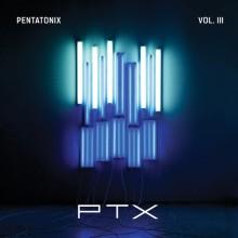 Poznaj sensację a capella – Pentatonix!