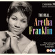 "Aretha Franklin – ""The Real…"""
