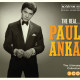 "Paul Anka – ""The Real…"""