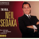 "Neil Sedaka – ""The Real…"