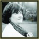 "Susan Boyle – ""Hope"""