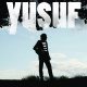 """Yusuf / Cat Stevens – """"Tell 'Em I'm Gone"""""""
