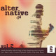 Various – Alternative.pl vol.2