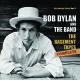"Bob Dylan & The Band – ""The Basement Tapes Complete: The Bootleg Series Vol. 11"""
