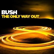 "Obejrzyj ""The Only Way Out"" – nowy klip BUSH!"