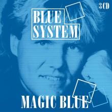 "Blue System – ""Magic Blue"""