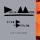 Depeche Mode ujawniają największy hit z nowego koncertowego DVD!