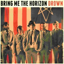 "Bring Me The Horizon – ""Drown"" (Singiel LP)"