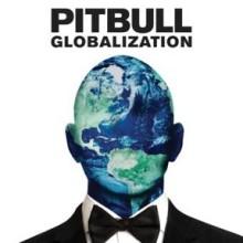 """Nowa płyta Pitbulla  – 'Globalization' z hitem """"Fireball' w sprzedaży już 25 listopada"""