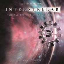 Interstellar – szczegóły soundtracku do jednego z najważniejszych filmów roku!