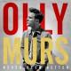 Nowa płyta Olly'ego Mursa już w listopadzie!