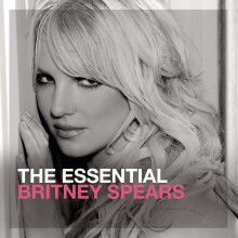 "Britney Spears – ""The Essential"""