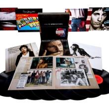 "Bruce Springsteen-""Bruce Springsteen: Album Collection Vol. 1 1973-1984"""