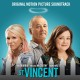 "Various Artists – ""St. Vincent (Original Motion Picture Soundtrack)"""
