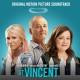 """Various Artists – """"St. Vincent (Original Motion Picture Soundtrack)"""""""