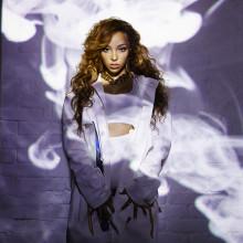 Najciekawszy debiut r'n'b roku – Tinashe prezentuje płytę 'Aquarius'!