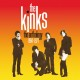 "The Kinks – ""The Anthology 1964 – 1971"""