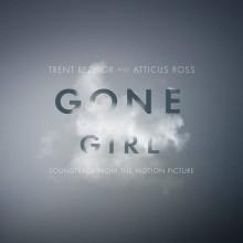 Trent Reznor prezentuje ścieżkę dźwiękową do Zagubionej Dziewczyny!