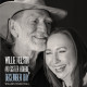 "Willie Nelson – ""December Day"""
