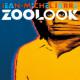 """Jean-Michel Jarre – """"Zoolook"""""""