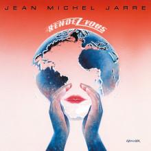 """Jean-Michel Jarre – """"Rendez-Vous"""""""