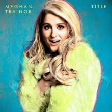 Meghan Trainor pokazuje klip do nowego singla!