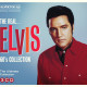 "Elvis Presley – ""The Real – The 60s Collection…Elvis Presley"""