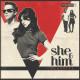 """She & Him """"Classic"""""""