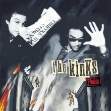 """The Kinks – """"Phobia"""""""