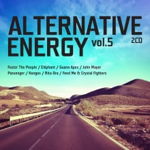 ALTERNATIVE_ENERGY_VOL_5_NP0059_en_without_booklet_edit