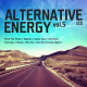 ALTERNATIVE_ENERGY_VOL_5_NP0059_en_without_booklet_edit