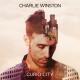 "Charlie Winston – ""Curio City"""