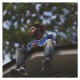 "J. Cole – ""2014 Forest Hills Drive"""