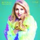 "Meghan Trainor – ""Title (Deluxe Edition)"""