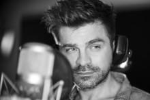 """Nowy singel Łukasza Zagrobelnego """"Tylko z Tobą chcę być sobą"""""""