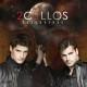 """2CELLOS – """"Celloverse"""""""