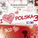 """Various – """"Marek Sierocki Przedstawia: I love… Polska vol.3"""""""