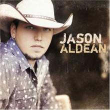"Jason Aldean – ""Jason Aldean"""