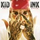 "Kid Ink – ""Full Speed"""