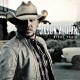 "Jason Aldean – ""Night Train"""