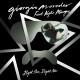 Giorgio Moroder ujawnia pierwszy singiel z nowej płyty – duet z Kylie Minogue!