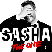 Sasha – 'The One'