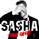 Sasha – 'The One'