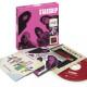 """Starship – """"Original Album Classics"""""""