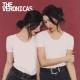"""The Veronicas – """"The Veronicas"""""""