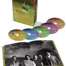 "Train – ""Train: The Collection"""