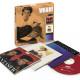"""Wham! – """"Original Album Classics"""""""