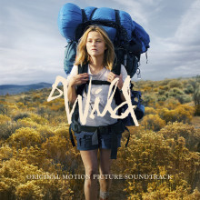 "Original Soundtrack – ""Wild"" (Dzika droga)"