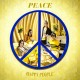 "Peace – ""Happy People"""