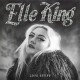 "Elle King – ""Love Stuff"""